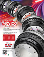 Vortex Flyer