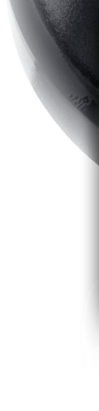 Meritor Axle Tq : Secure site
